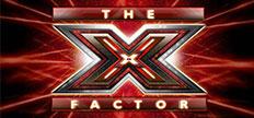 XFactor 10 - Live Tweeting2