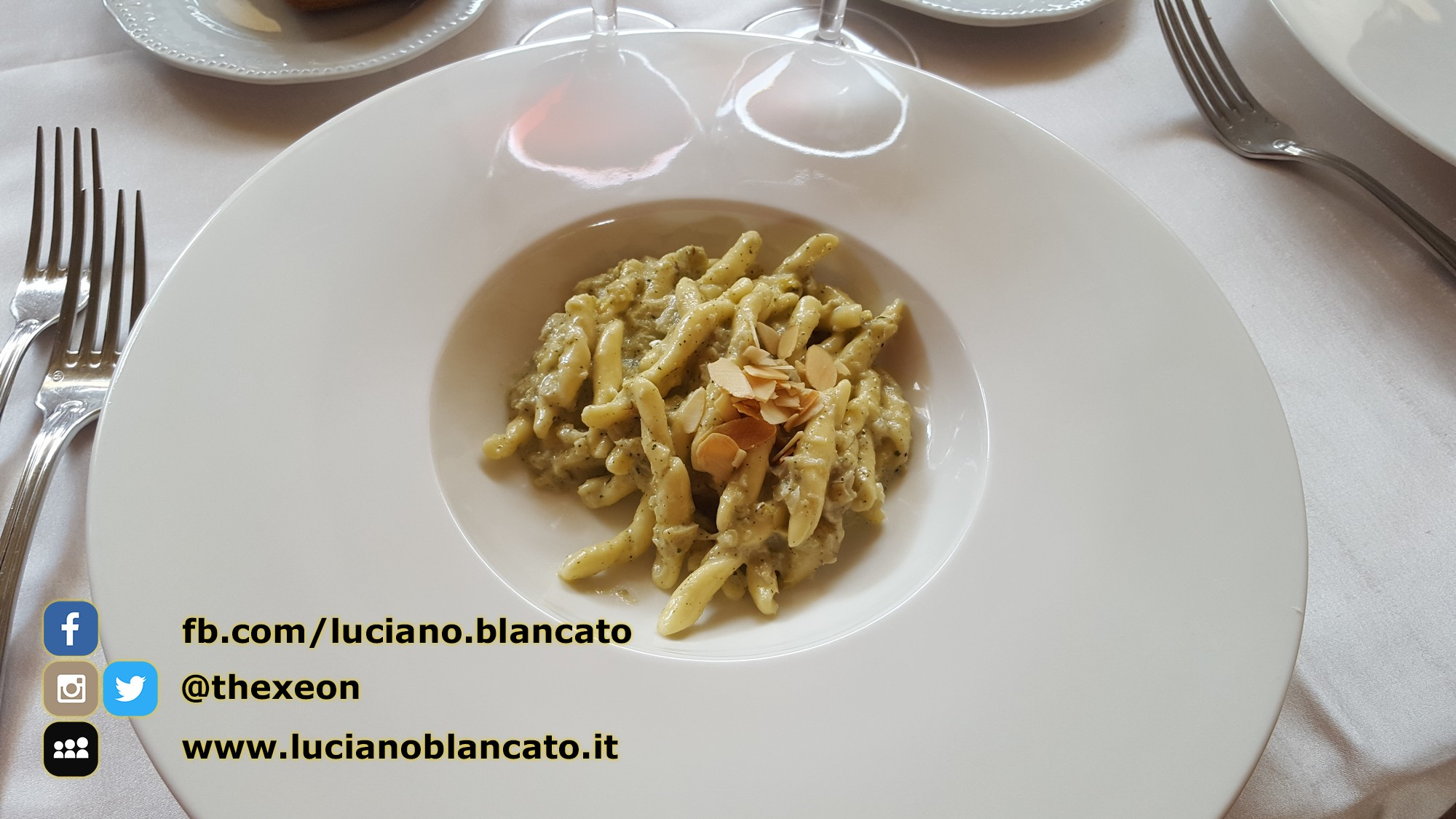 copy_Evento Ricca SRL - pranzo