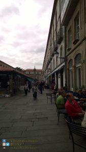 copy_1_Santiago de Compostela - mercato