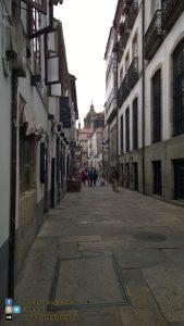 copy_1_Santiago de Compostela - in giro x la città