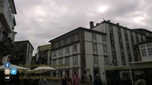 copy_5_Santiago de Compostela - in giro per la città