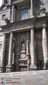 copy_10_Santiago de Compostela - in giro per la città