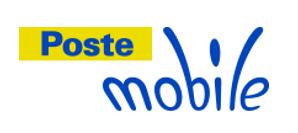 Poste Mobile - creami mobile