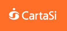 CartaSi - MySi