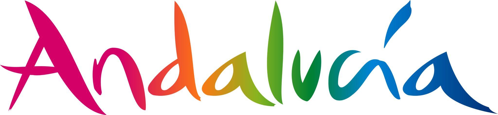ANDALUCIA - Ente turismo - colleborazione