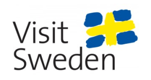 Visit Sweden - Ente turismo - colleborazione