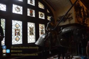copy_19_Bucarest - Peleș Castle - Castelul Peleș