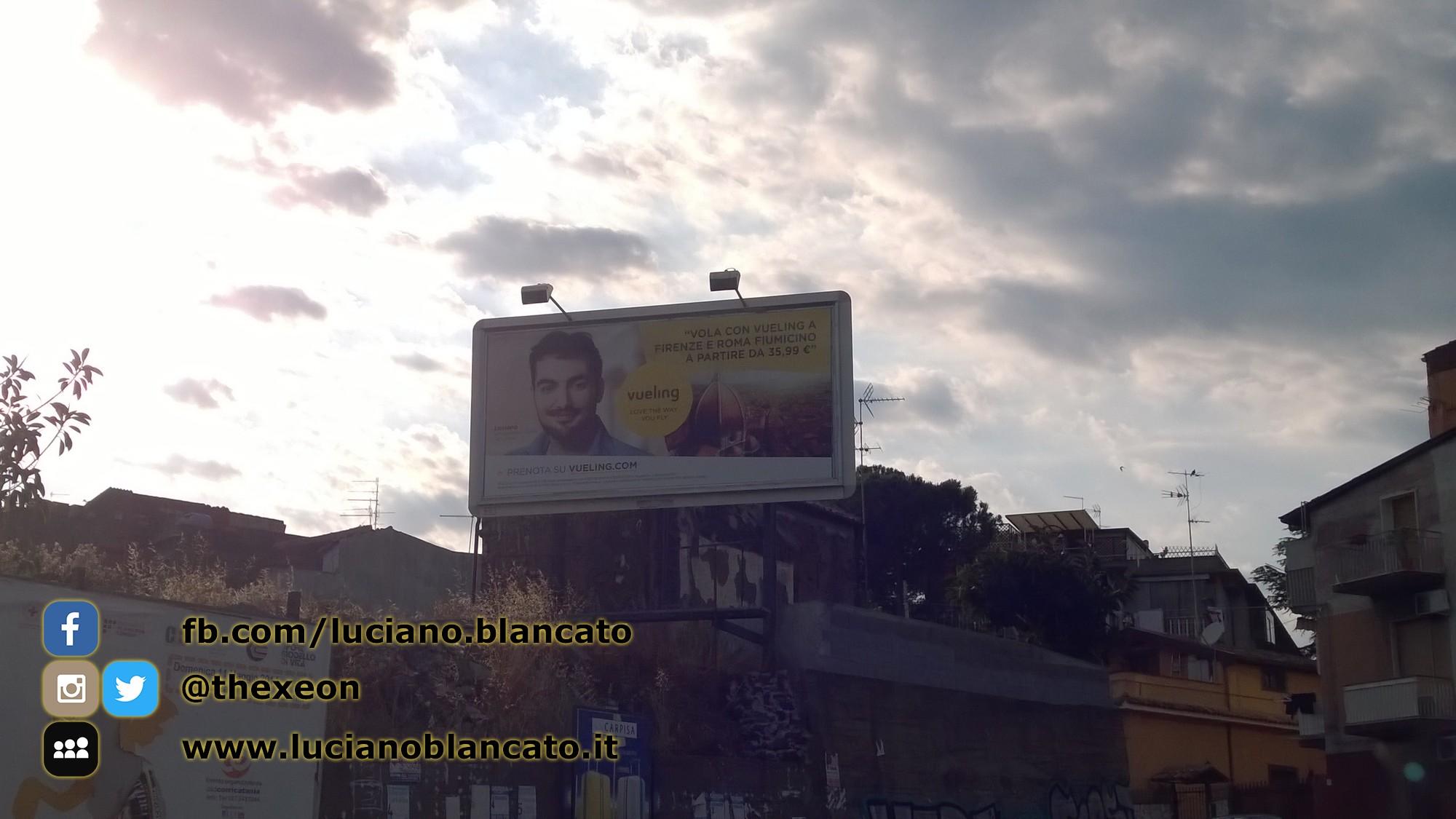 copy_47_Pubblicità Vueling a Catania (CT) - #VuelingAmbassador