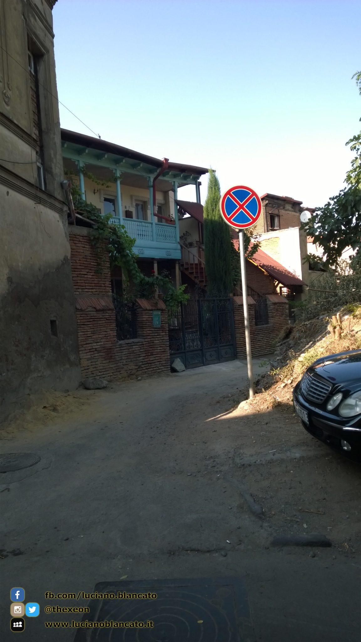 Tbilisi - 2014 - foto n 0082