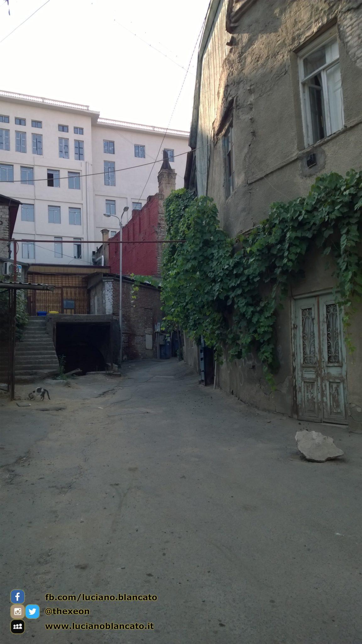 Tbilisi - 2014 - foto n 0089
