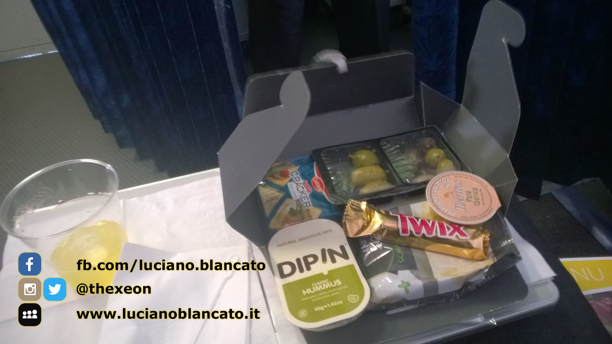 W1 Vueling a Barcellona - 2014 - foto n 0028