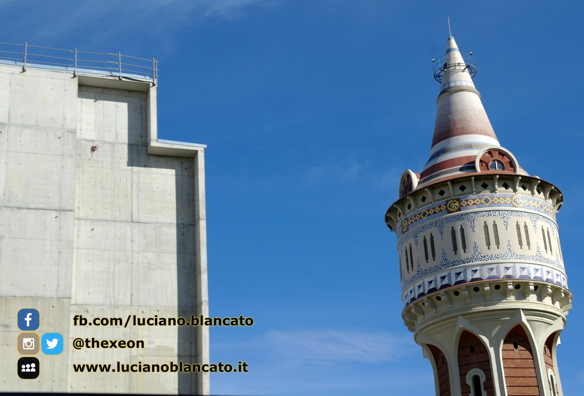 W1 Vueling a Barcellona - 2014 - foto n 0137