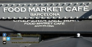 W1 Vueling a Barcellona - 2014 - foto n 0142