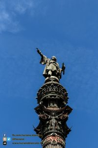 W1 Vueling a Barcellona - 2014 - foto n 0176