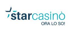 Star Casinò - Fase Teasing