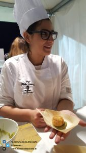 copy_ViniMilo 37a edizione - Chef polpettina