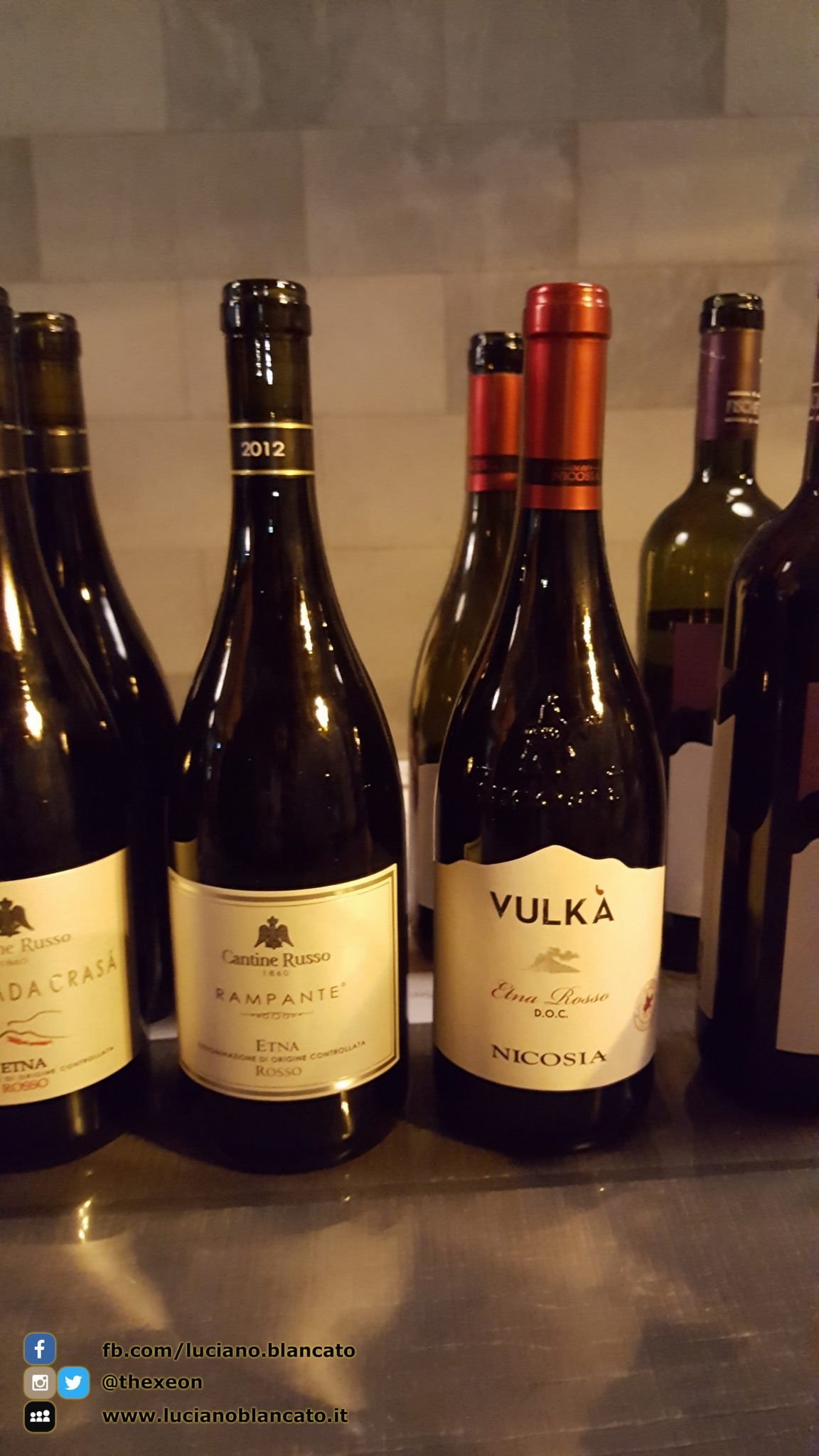 copy_4_ViniMilo 37a edizione - Bottiglie di vino