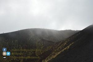 copy_22_Etna - Ema  crater