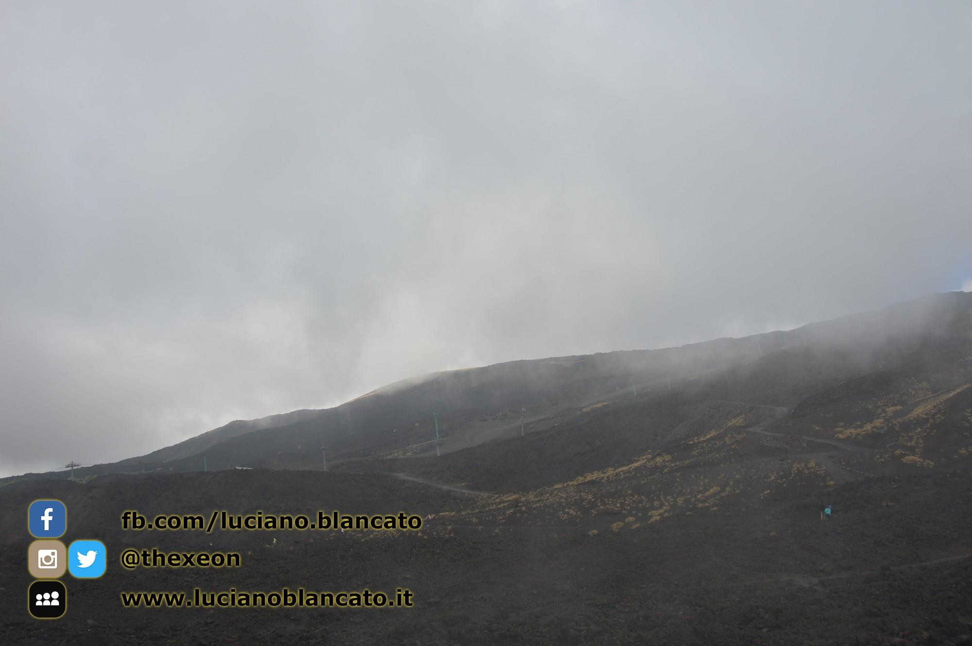 copy_25_Etna - Ema  crater