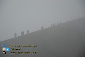 copy_27_Etna - Ema  crater