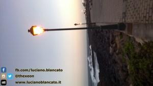 Fuerteventura - Spagna - 2014 - foto n. 0019