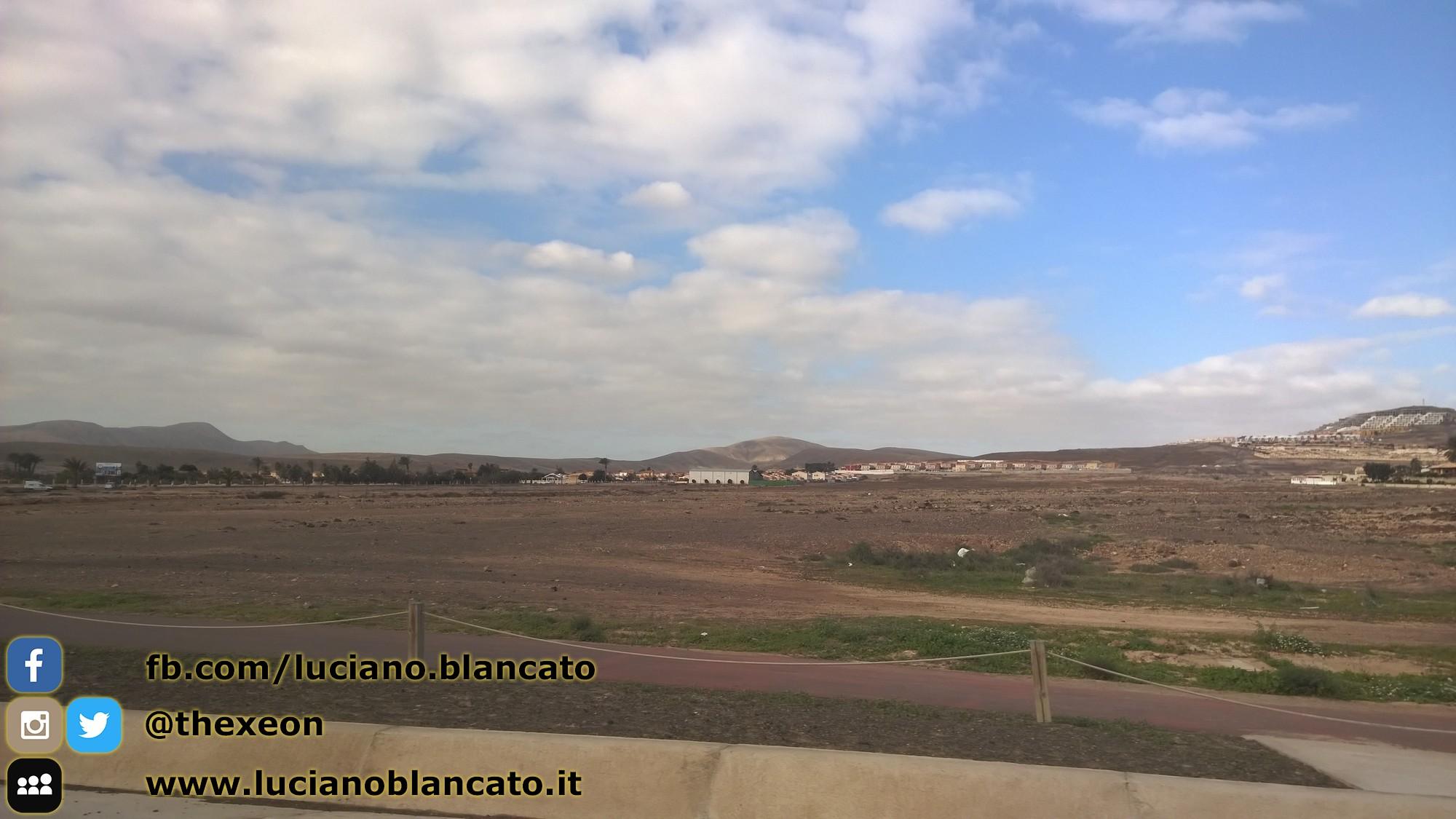 Fuerteventura - Spagna - 2014 - foto n. 0035