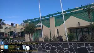 Fuerteventura - Spagna - 2014 - foto n. 0037