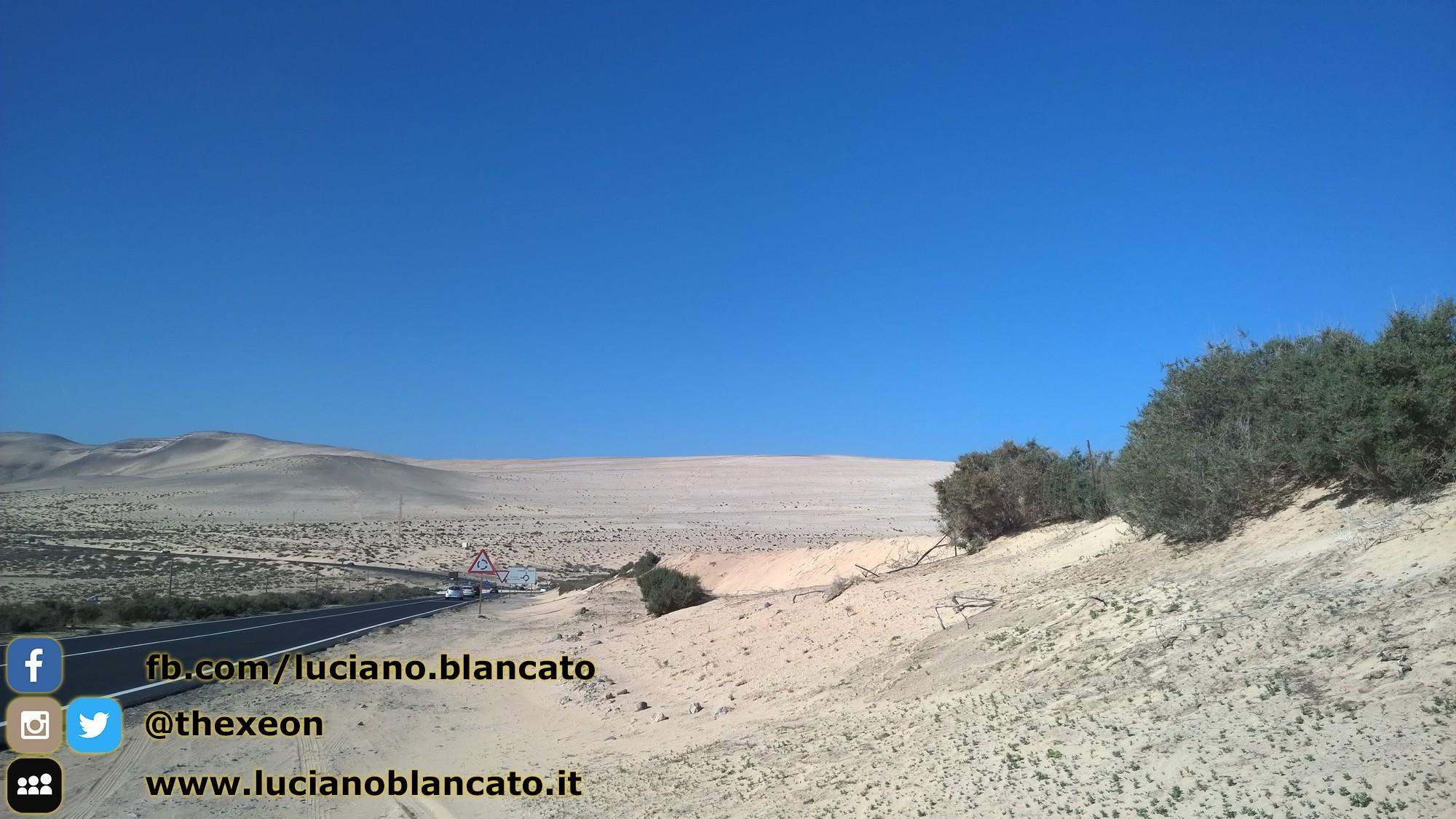 Fuerteventura - Spagna - 2014 - foto n. 0052