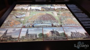 amsterdam-2014-vueling-lucianoblancatoit (105)