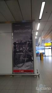 amsterdam-2014-vueling-lucianoblancatoit (15)