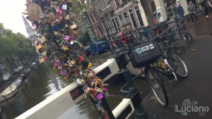 amsterdam-2014-vueling-lucianoblancatoit (173)