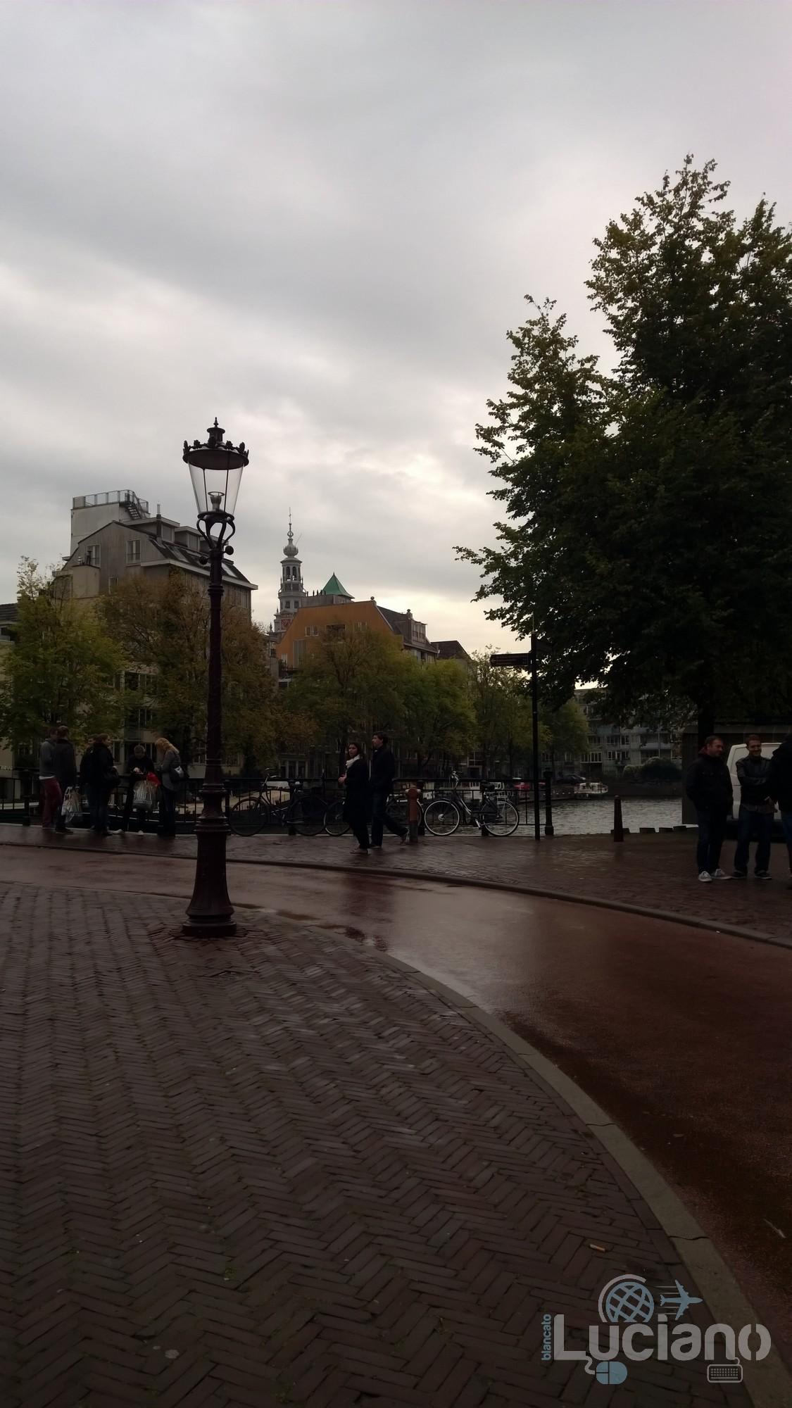 amsterdam-2014-vueling-lucianoblancatoit (178)