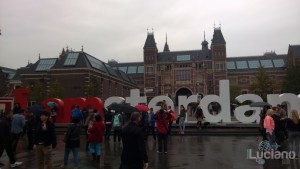 amsterdam-2014-vueling-lucianoblancatoit (192)