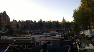amsterdam-2014-vueling-lucianoblancatoit (213)