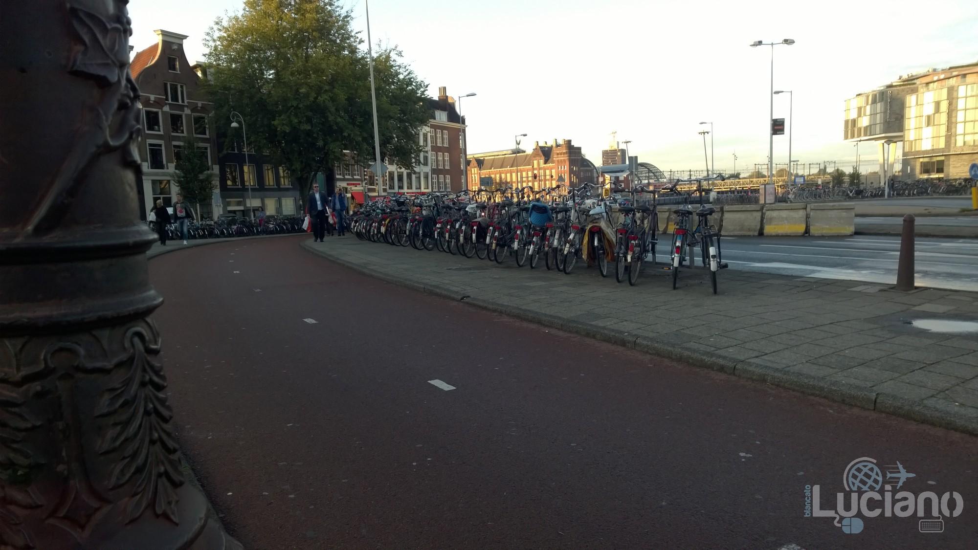 amsterdam-2014-vueling-lucianoblancatoit (215)