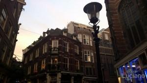 amsterdam-2014-vueling-lucianoblancatoit (26)