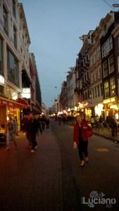 amsterdam-2014-vueling-lucianoblancatoit (31)