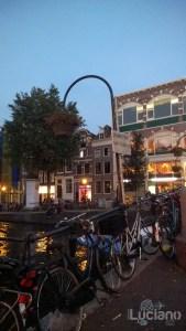 amsterdam-2014-vueling-lucianoblancatoit (35)