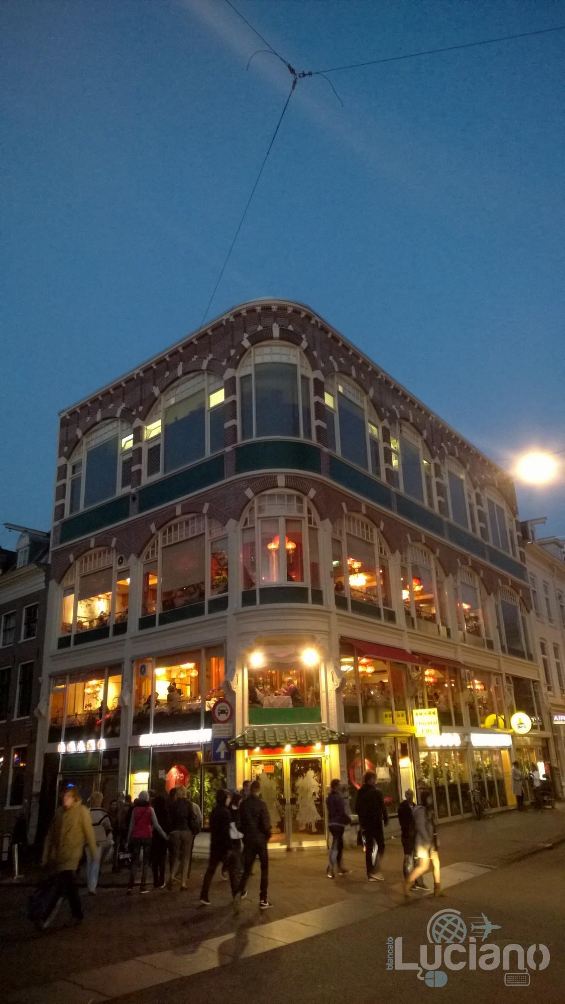 amsterdam-2014-vueling-lucianoblancatoit (43)