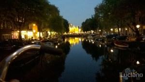 amsterdam-2014-vueling-lucianoblancatoit (51)