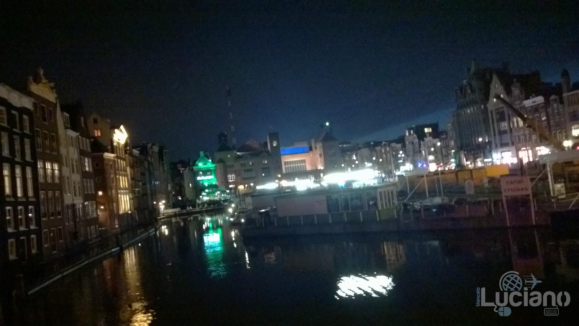 amsterdam-2014-vueling-lucianoblancatoit (68)