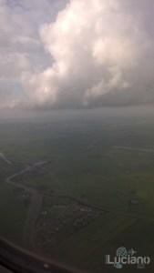 amsterdam-2014-vueling-lucianoblancatoit (9)