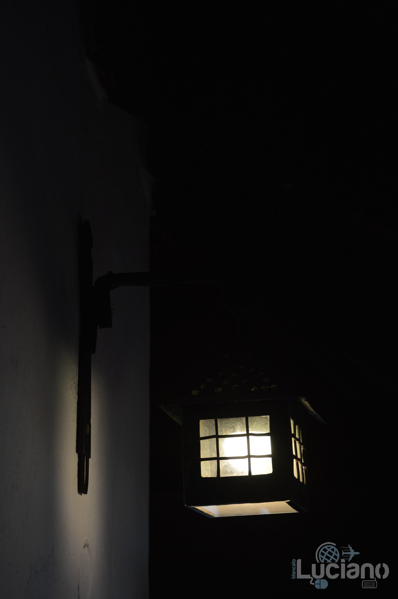 bucarest-wizzair-luciano-blancato (363)