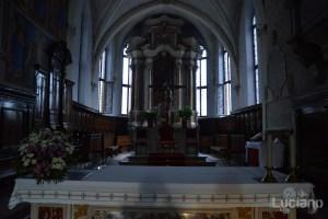 Duomo di Feltre