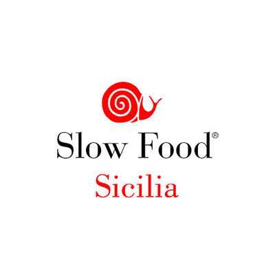 Slow Food Sicilia - Sponsor #ViniMilo18