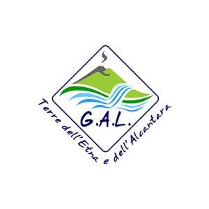 GAL - Terre dell'Etna e dell'Alcantara - Sponsor #ViniMilo18