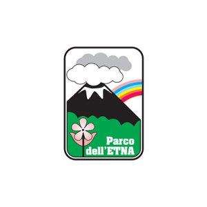 Parco dell'Etna - Sponsor #ViniMilo18