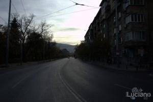 "bul. ""Vasil Levski"" - Sofia - Bulgaria"