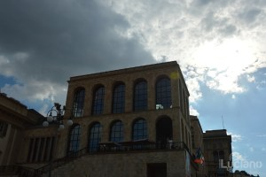 Museo del Novecento Milano - Lombardia - Italia
