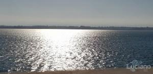 Siracusa - Vista del porto vecchio